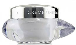 Perfumería y cosmética Crema facial iluminadora con ácido hialurónico y glicerina - Thalgo Lumiere Marine Brightening Cream