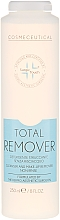 Perfumería y cosmética Limpiador facial desmaquillante con glicerina - Surgic Touch Total Remover