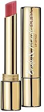 Perfumería y cosmética Barra de labios - Pupa Bride & Maids Lip Stylo
