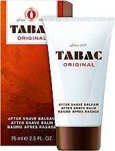 Perfumería y cosmética Maurer & Wirtz Tabac Original - Bálsamo aftershave