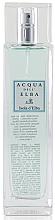 Perfumería y cosmética Acqua Dell Elba Limonaia Di Sant' Andrea - Ambientador en spray perfumado