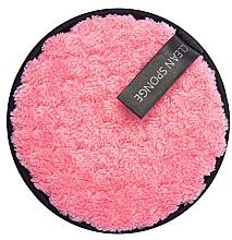 Perfumería y cosmética Esponja desmaquillante - Donegal Boo Boo Cleaning