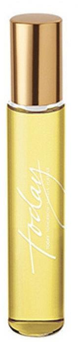 Avon TTA Today - Eau de Parfum (mini)