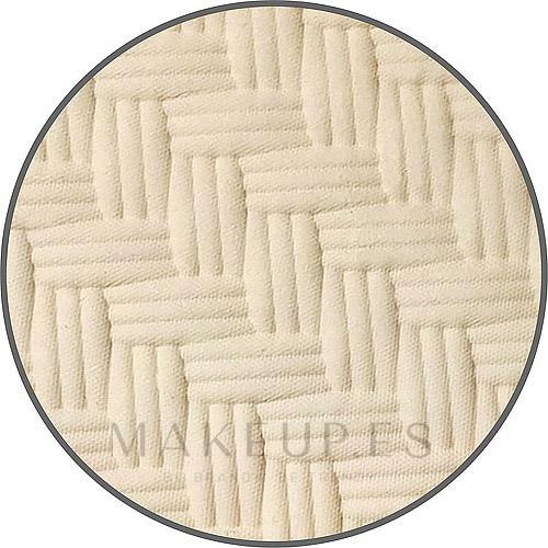 Polvo mineral mate - Affect Cosmetics Mineral Powder Matt & Cover (recarga) — imagen MD-1001