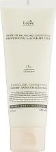 Perfumería y cosmética Acondicionador hidratante con extracto de lavanda - La'dor Moisture Balancing Conditioner