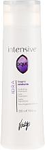 Perfumería y cosmética Champú hidratante con extracto de naranja y mandarina - Vitality's Intensive Aqua Hydrating Shampoo