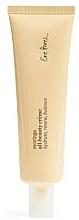 Perfumería y cosmética Crema facial con extracto de moringa y aceite de albaricoque - Ere Perez Moringa All-Beauty Creme