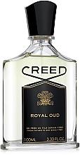 Perfumería y cosmética Creed Royal Oud - Eau de Parfum
