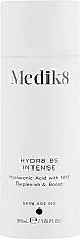 Perfumería y cosmética Sérum facial hidratante con ácido hialurónico - Medik8 Hydr8 B5 Intense Boost & Replenish Hyaluronic Acid