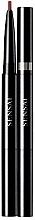Perfumería y cosmética Kanebo Sensai Lipliner Pencil - Lápiz labial automático