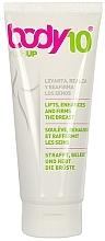Perfumería y cosmética Gel modelador hipoalergénico para busto con jugo de aloe vera - Diet Esthetic Body Firming Bust 10 Gel