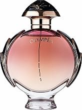 Perfumería y cosmética Paco Rabanne Olympea Onyx - Eau de Parfum