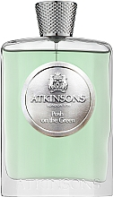 Perfumería y cosmética Atkinsons Posh on the Green - Eau de parfum