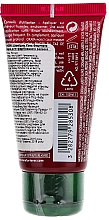 Champú protector del color con extracto de okara - Rene Furterer Okara 80% Protect Color Shampoo — imagen N2