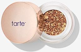 Perfumería y cosmética Sombras de ojos - Tarte Cosmetics Chrome Paint Shadow Pot