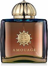 Perfumería y cosmética Amouage Imitation for Woman - Eau de parfum