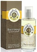 Perfumería y cosmética Roger & Gallet Bois D'Orange - Eau de parfum
