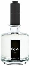Perfumería y cosmética Annayake Miyabi Man - Eau de toilette