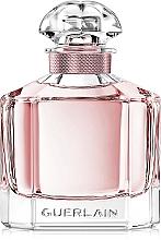 Perfumería y cosmética Guerlain Mon Guerlain Florale - Eau de parfum