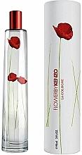 Perfumería y cosmética Kenzo Flower By Kenzo La Cologne - Agua de colonia