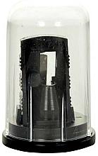 Perfumería y cosmética Sacapuntas - Sefiros Cosmetic Pencil Sharpener