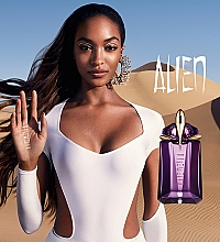 Mugler Alien - Eau de parfum — imagen N10