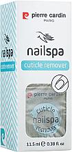Perfumería y cosmética Removedor de cutículas - Pierre Cardin Nail Spa