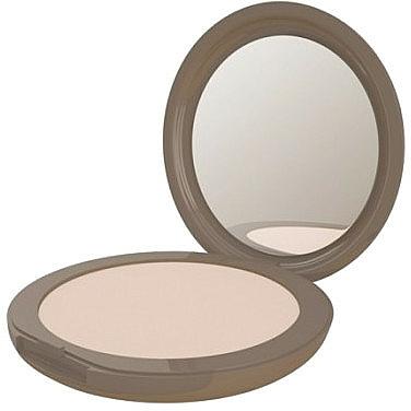 Polvo facial compacto - Neve Cosmetics Flat Perfection