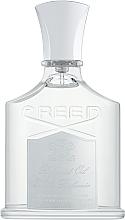 Perfumería y cosmética Creed Aventus - Perfume en aceite