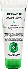 Perfumería y cosmética Exfoliante facial con extracto natural de semilla de cáñamo - Green Feel's