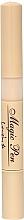 Perfumería y cosmética Corrector facial - Lovely Magic Pen Concealer