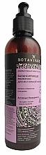Perfumería y cosmética Leche de higiene íntima relajante con aceite de jojoba - Botavikos Aromatherapy Body Relax