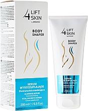 Perfumería y cosmética Sérum corporal modelador - Lift4Skin Serum
