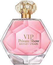 Perfumería y cosmética Britney Spears VIP Private Show - Eau de parfum