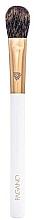 Perfumería y cosmética Brocha para polvos P019 - Pagano Brush