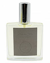 Perfumería y cosmética The Secret Soap Store Holistic Me Sahasrara - Perfume