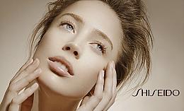 Bálsamo labial protector - Shiseido The Skincare Protective Lip Conditioner SPF 10 — imagen N6