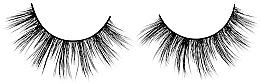 Perfumería y cosmética Pestañas postizas - Lash Me Up! Eyelashes All Eyes On Me