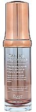 Perfumería y cosmética Sérum facial con colágeno y extracto de hongo melena de león, con pipeta - The Plant Base Time Stop Collagen Ampoule