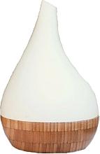 Perfumería y cosmética Difusor de aromas ultrasónico - Galeo Aroma, Vega