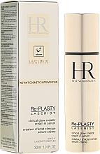 Perfumería y cosmética Sérum crema facial con extracto de regaliz y flor de cactus - Helena Rubinstein Re-Plasty Laserist Cream in Serum