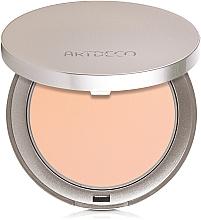 Perfumería y cosmética Base de maquillaje hidratante y compacta - Artdeco Hydra Mineral Compact Foundation