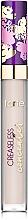 Perfumería y cosmética Corrector de maquillaje líquido - Tarte Cosmetics Creaseless Concealer