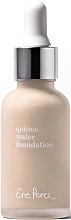 Perfumería y cosmética Base de maquillaje - Ere Perez Quinoa Water Foundation