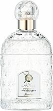 Perfumería y cosmética Guerlain Eau de Cologne Imperiale - Agua de colonia