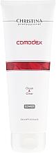 Perfumería y cosmética Gel limpiador con extracto de eucalipto - Christina Comodex Clean & Clear Cleanser