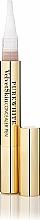 Perfumería y cosmética Corrector de maquillaje líquido - Pure White Cosmetics VelvetSkin Concealer Pen
