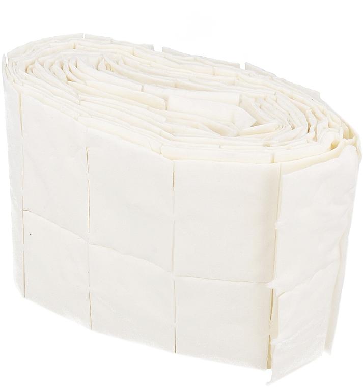 Almohadillas de celulosa, 250uds. - Elisium
