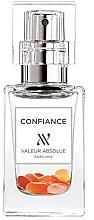 Perfumería y cosmética Valeur Absolue Confiance - Perfume (mini)