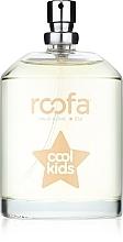 Perfumería y cosmética Roofa Cool Kids Karim - Eau de toilette